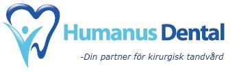 Humanus Dental AB