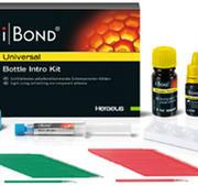iBond Universal Intro Kit 1x4 ml