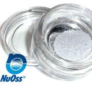 NuOss Benersättning 0,25 - 1,0 mm, 0,25 g